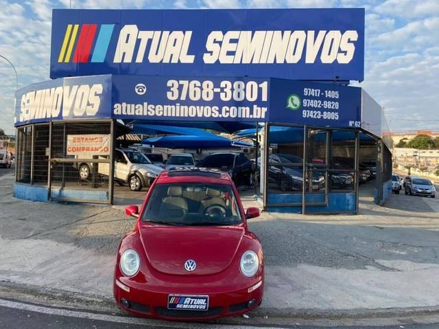//www.autoline.com.br/carro/volkswagen/new-beetle-20-l-8v-gasolina-2p-manual/2008/campinas-sp/14652416