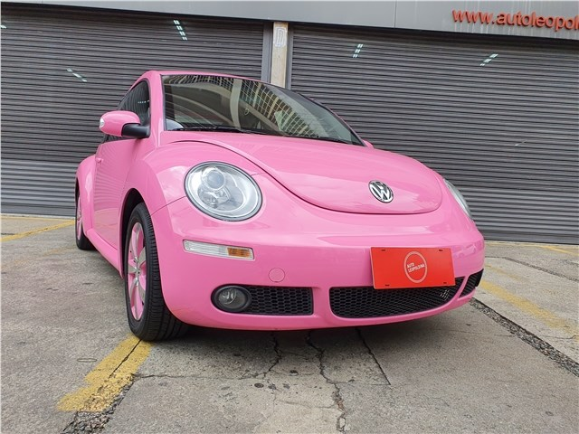 //www.autoline.com.br/carro/volkswagen/new-beetle-20-115cv-2p-gasolina-automatico/2007/sao-paulo-sp/14658447