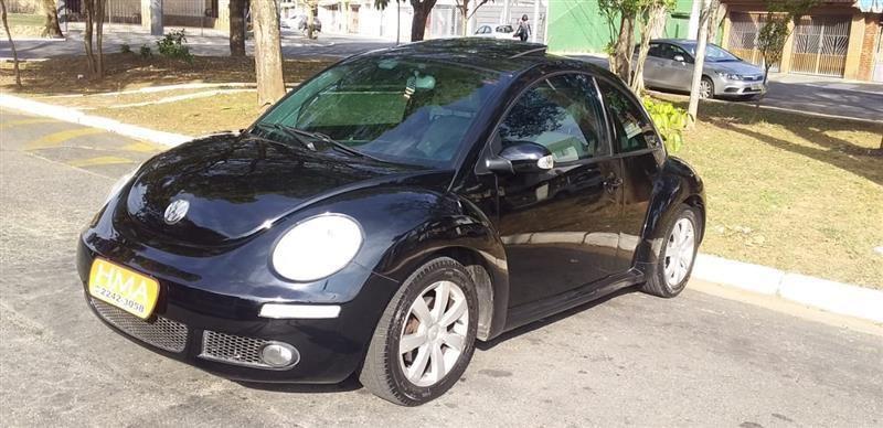 //www.autoline.com.br/carro/volkswagen/new-beetle-20-115cv-2p-gasolina-automatico/2007/sao-paulo-sp/14724703