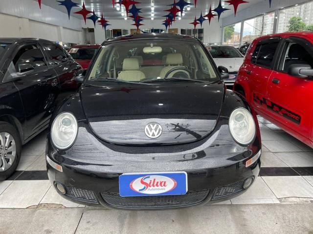 //www.autoline.com.br/carro/volkswagen/new-beetle-20-l-8v-gasolina-2p-manual/2008/sao-vicente-sp/14734544