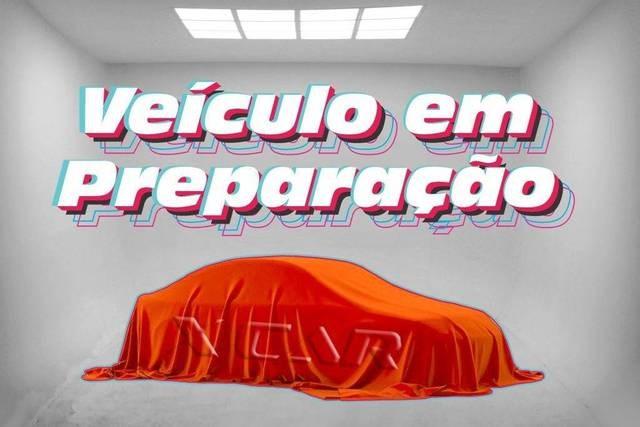 //www.autoline.com.br/carro/volkswagen/new-beetle-20-l-8v-gasolina-2p-automatico/2009/sao-paulo-sp/14767972