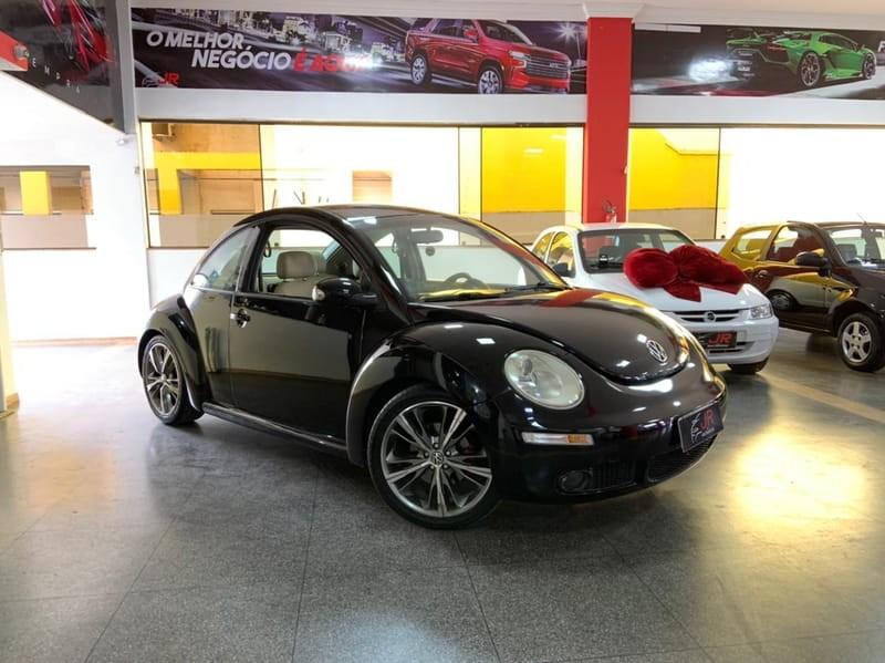 //www.autoline.com.br/carro/volkswagen/new-beetle-20-l-8v-gasolina-2p-manual/2008/brasilia-df/14950808