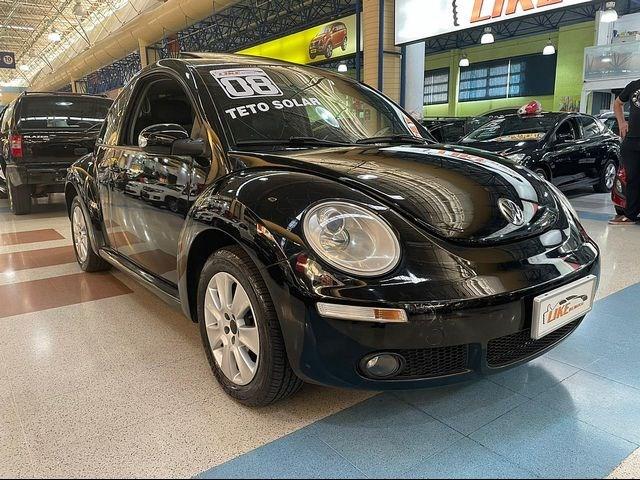 //www.autoline.com.br/carro/volkswagen/new-beetle-20-l-8v-gasolina-2p-automatico/2008/santo-andre-sp/15156414