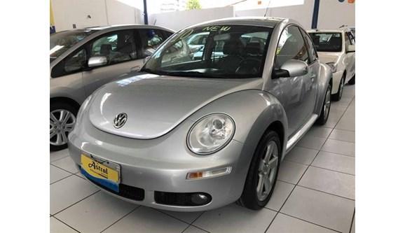 //www.autoline.com.br/carro/volkswagen/new-beetle-20-8v-gasolina-2p-automatico/2010/recife-pe/4623308