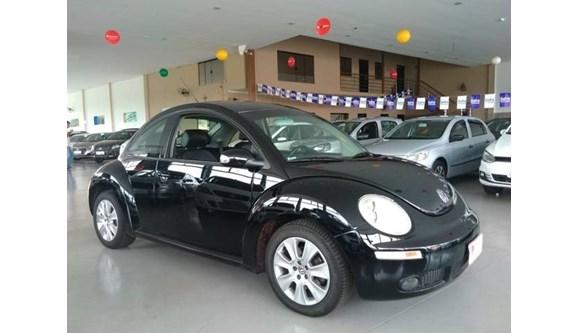 //www.autoline.com.br/carro/volkswagen/new-beetle-20-8v-gasolina-2p-manual/2010/mococa-sp/6815081