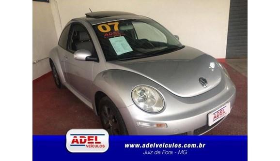 //www.autoline.com.br/carro/volkswagen/new-beetle-20-115cv-2p-gasolina-tiptronic/2007/juiz-de-fora-mg/7027955