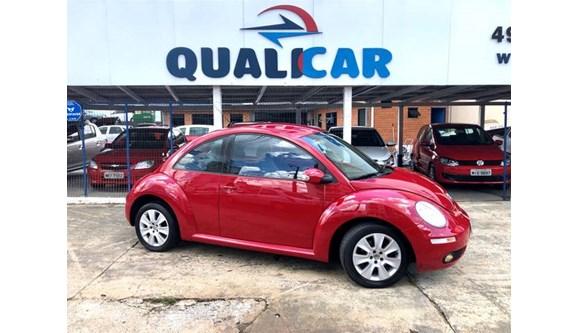 //www.autoline.com.br/carro/volkswagen/new-beetle-20-8v-gasolina-2p-manual/2009/chapeco-sc/7550015