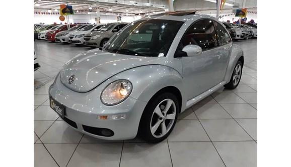 //www.autoline.com.br/carro/volkswagen/new-beetle-20-8v-gasolina-2p-automatico/2010/blumenau-sc/8316262