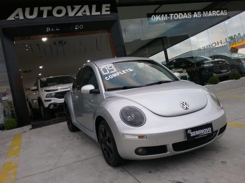 //www.autoline.com.br/carro/volkswagen/new-beetle-20-8v-gasolina-2p-manual/2009/mogi-das-cruzes-sp/9141032