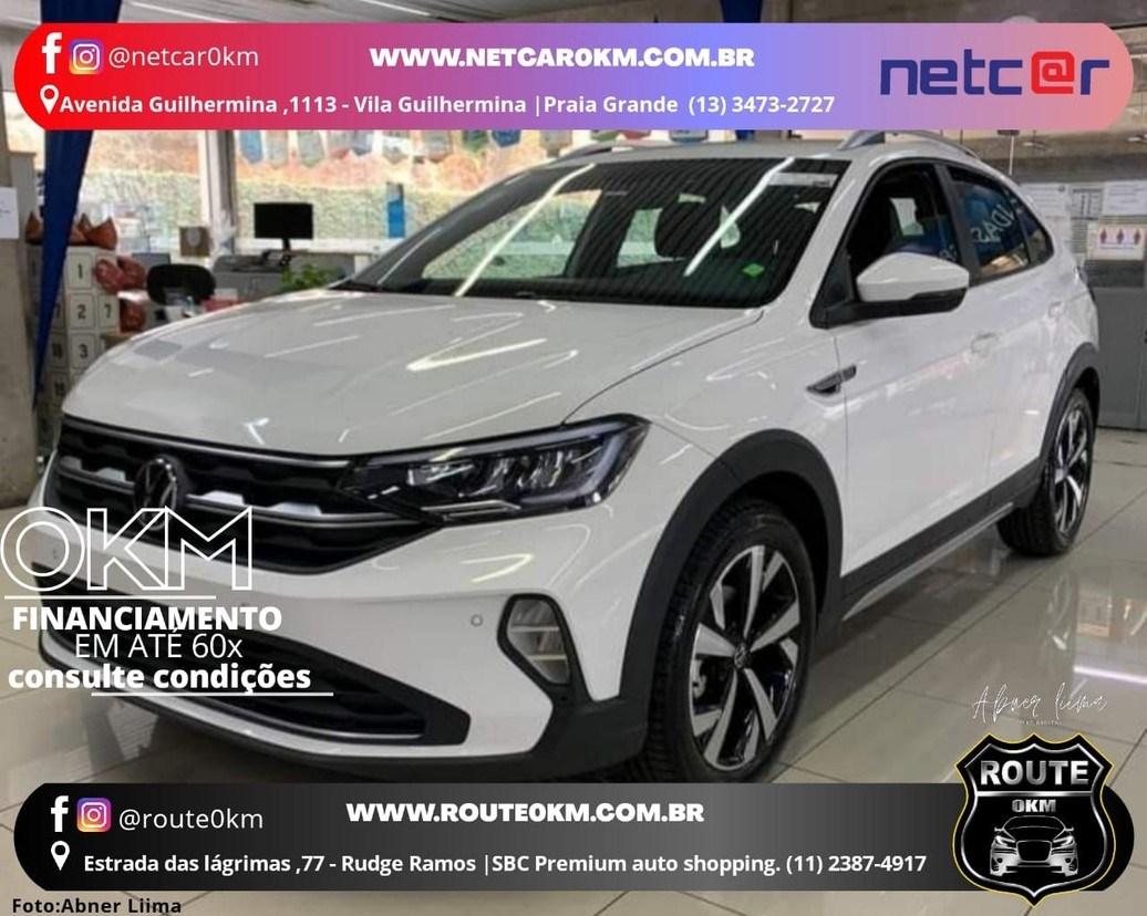 //www.autoline.com.br/carro/volkswagen/nivus-10-200-tsi-highline-12v-flex-4p-turbo-automat/2021/sao-paulo-sp/13984068