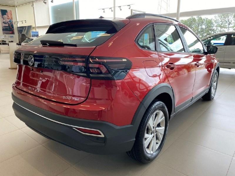 //www.autoline.com.br/carro/volkswagen/nivus-10-200-tsi-comfortline-12v-flex-4p-turbo-auto/2021/ribeirao-preto-sp/14069072
