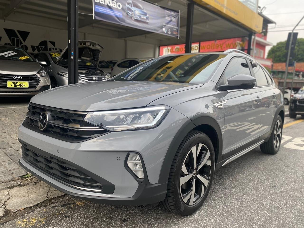 //www.autoline.com.br/carro/volkswagen/nivus-10-200-tsi-highline-12v-flex-4p-turbo-automat/2021/sao-paulo-sp/14292410