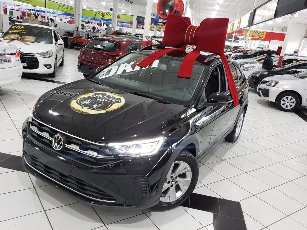 //www.autoline.com.br/carro/volkswagen/nivus-10-200-tsi-comfortline-12v-flex-4p-turbo-auto/2021/sao-paulo-sp/14644528