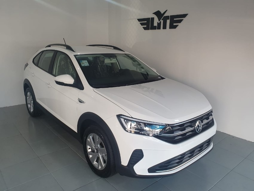 //www.autoline.com.br/carro/volkswagen/nivus-10-200-tsi-comfortline-12v-flex-4p-turbo-auto/2021/taubate-sp/14679391