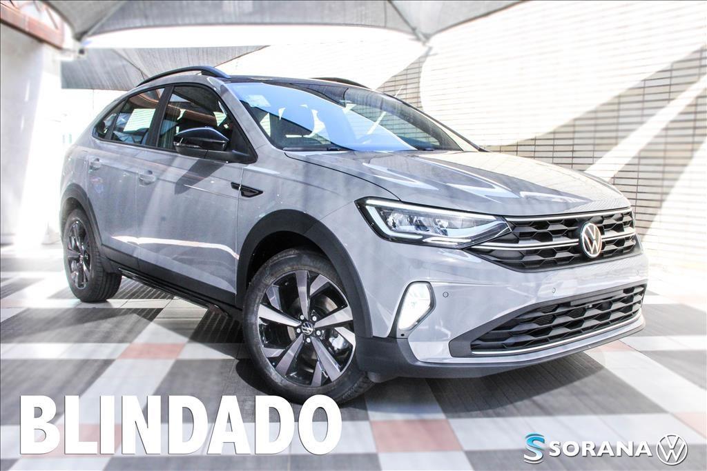 //www.autoline.com.br/carro/volkswagen/nivus-10-200-tsi-highline-12v-flex-4p-turbo-automat/2021/sao-paulo-sp/14688820