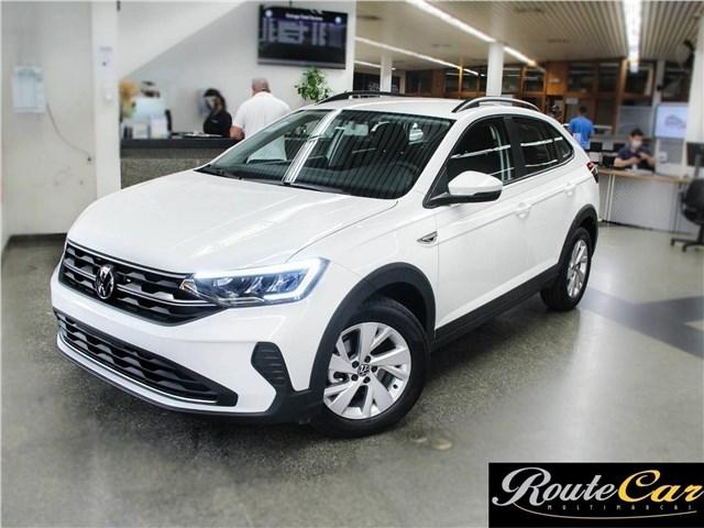 //www.autoline.com.br/carro/volkswagen/nivus-10-200-tsi-comfortline-12v-flex-4p-turbo-auto/2021/sao-paulo-sp/14733757