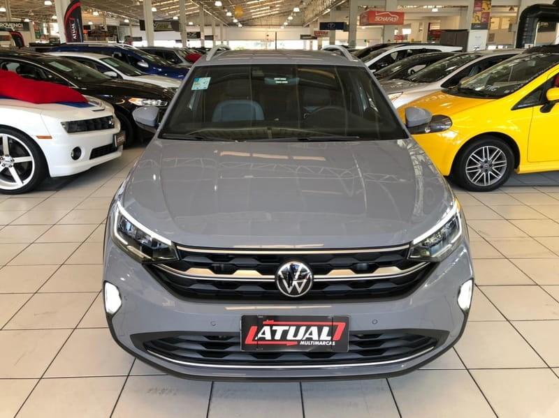 //www.autoline.com.br/carro/volkswagen/nivus-10-200-tsi-highline-12v-flex-4p-turbo-automat/2021/curitiba-pr/14781238
