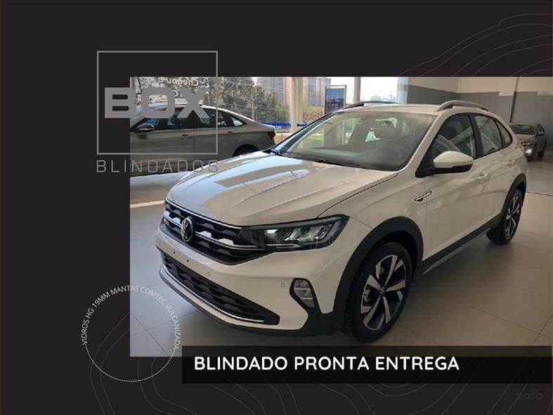 //www.autoline.com.br/carro/volkswagen/nivus-10-200-tsi-highline-12v-flex-4p-turbo-automat/2021/sao-paulo-sp/14809683