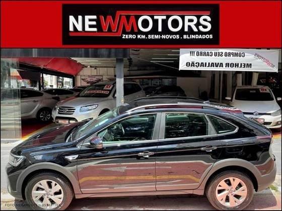 //www.autoline.com.br/carro/volkswagen/nivus-10-200-tsi-comfortline-12v-flex-4p-turbo-auto/2021/sao-paulo-sp/14915763