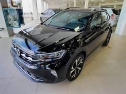 //www.autoline.com.br/carro/volkswagen/nivus-10-200-tsi-highline-12v-flex-4p-turbo-automat/2021/sao-paulo-sp/14923898