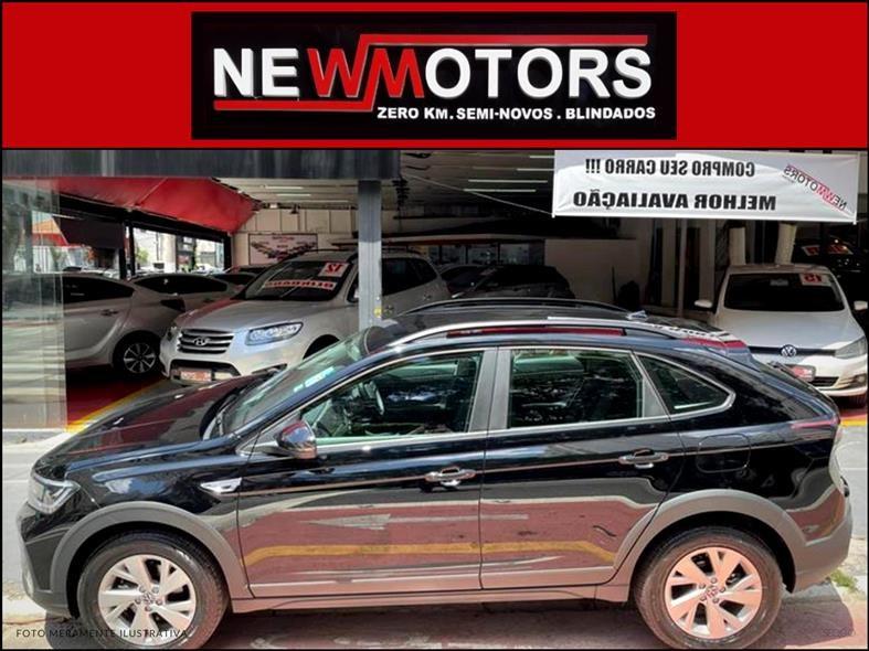 //www.autoline.com.br/carro/volkswagen/nivus-10-200-tsi-comfortline-12v-flex-4p-turbo-auto/2021/sao-paulo-sp/14947539