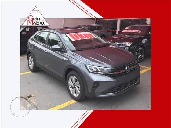 //www.autoline.com.br/carro/volkswagen/nivus-10-200-tsi-comfortline-12v-flex-4p-turbo-auto/2021/sao-paulo-sp/14985399