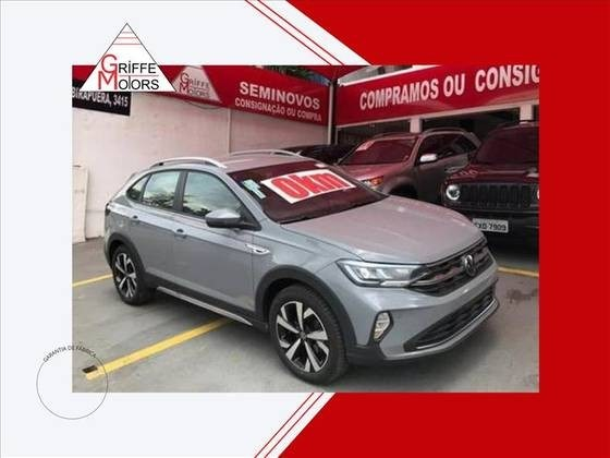 //www.autoline.com.br/carro/volkswagen/nivus-10-200-tsi-highline-12v-flex-4p-turbo-automat/2021/sao-paulo-sp/14985444