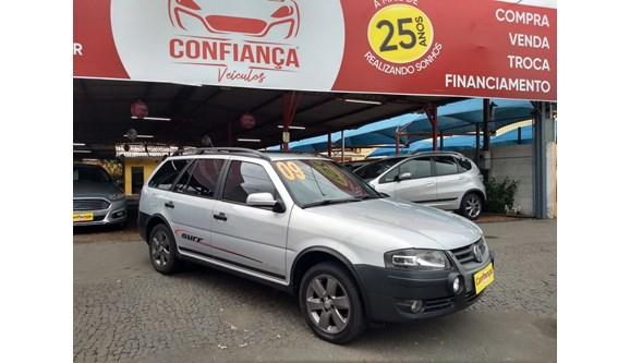 //www.autoline.com.br/carro/volkswagen/parati-16-surf-8v-flex-4p-manual/2009/cascavel-pr/10543829