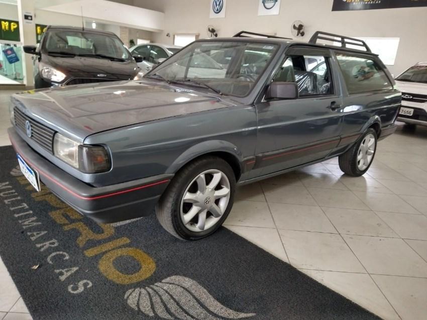 //www.autoline.com.br/carro/volkswagen/parati-18-gl-s-85cv-2p-gasolina-manual/1991/francisco-morato-sp/11665386