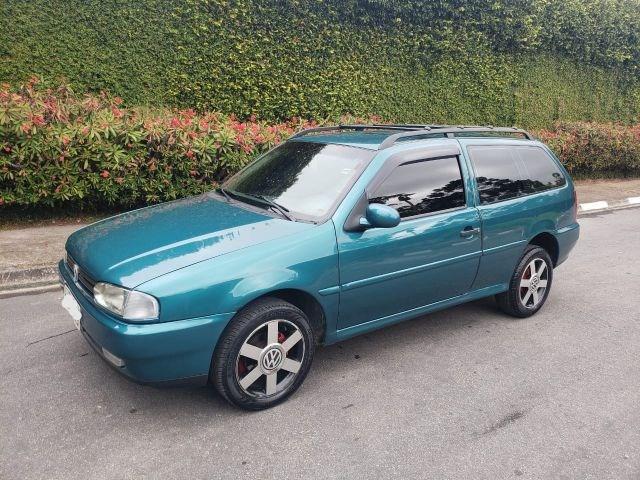 //www.autoline.com.br/carro/volkswagen/parati-18-gli-89cv-2p-gasolina-manual/1996/sao-paulo-sp/11958055