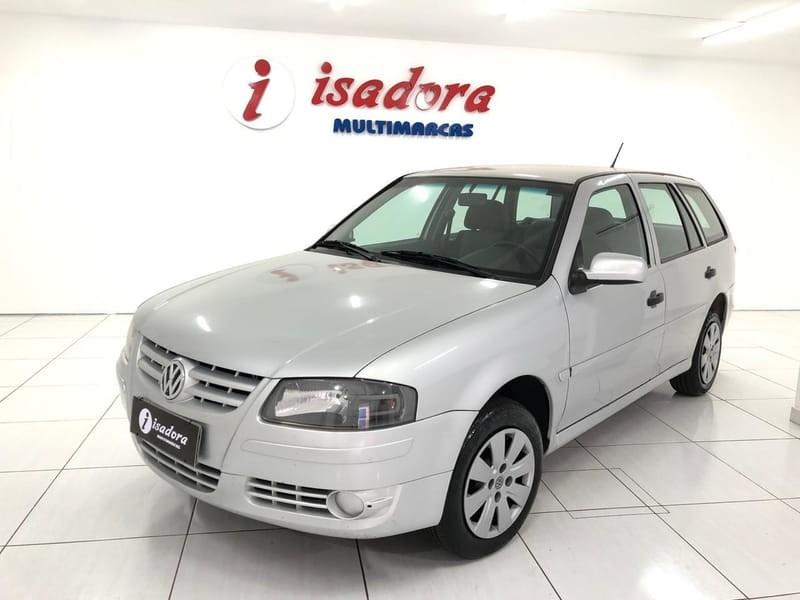 //www.autoline.com.br/carro/volkswagen/parati-16-8v-flex-4p-manual/2012/cascavel-pr/12348457