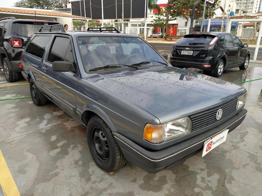 //www.autoline.com.br/carro/volkswagen/parati-18-gl-85cv-2p-gasolina-manual/1992/araguari-mg/12525407