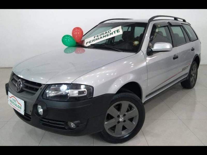 //www.autoline.com.br/carro/volkswagen/parati-16-surf-8v-flex-4p-manual/2008/sao-jose-sc/12603157