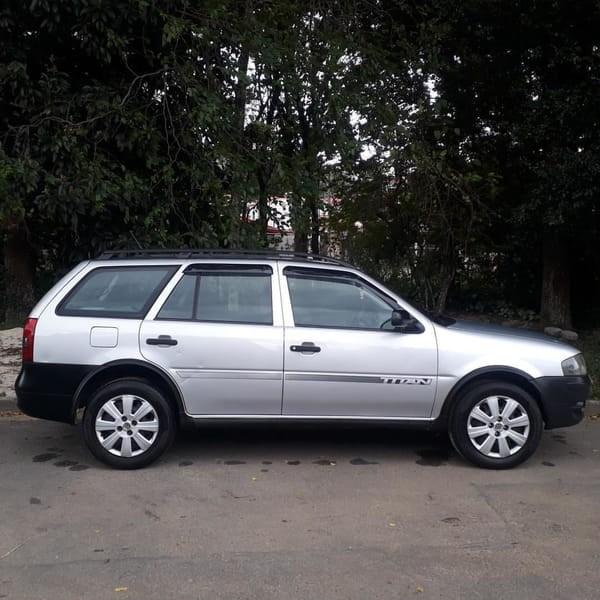 //www.autoline.com.br/carro/volkswagen/parati-16-titan-8v-flex-4p-manual/2011/cascavel-pr/12631507