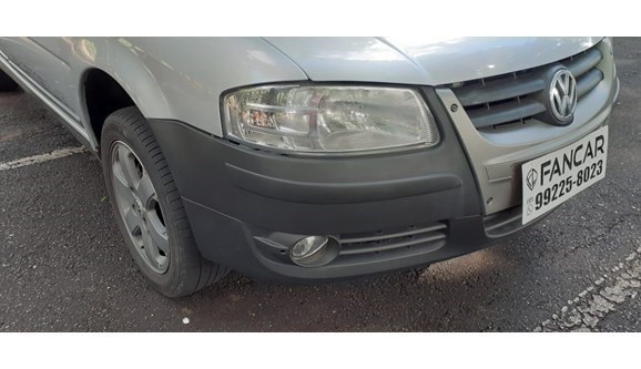 //www.autoline.com.br/carro/volkswagen/parati-16-track-field-8v-flex-4p-manual/2006/catanduva-sp/13064366