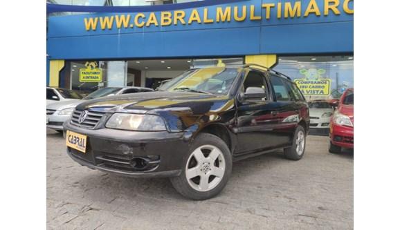 //www.autoline.com.br/carro/volkswagen/parati-16-track-field-8v-flex-4p-manual/2004/sorocaba-sp/13103935