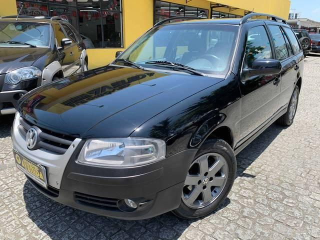 //www.autoline.com.br/carro/volkswagen/parati-16-track-field-8v-flex-4p-manual/2007/joinville-sc/13112459