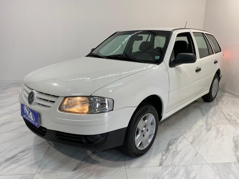 //www.autoline.com.br/carro/volkswagen/parati-16-8v-flex-4p-manual/2009/curitiba-pr/14531988