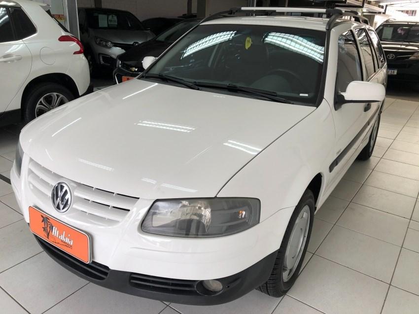 //www.autoline.com.br/carro/volkswagen/parati-16-city-mi-98cv-4p-flex-manual/2008/porto-alegre-rs/14642017