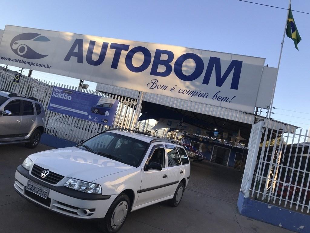 //www.autoline.com.br/carro/volkswagen/parati-16-a-city-8v-alcool-4p-manual/2003/cascavel-pr/14873926
