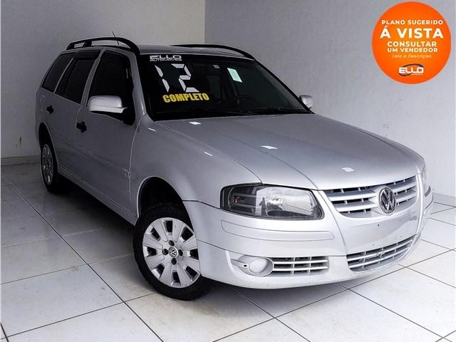 //www.autoline.com.br/carro/volkswagen/parati-16-8v-flex-4p-manual/2012/sao-joao-de-meriti-rj/14882068