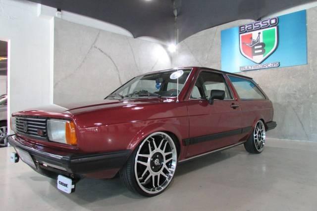//www.autoline.com.br/carro/volkswagen/parati-16-plus-8v-2p-manual/1986/sao-paulo-sp/14896290