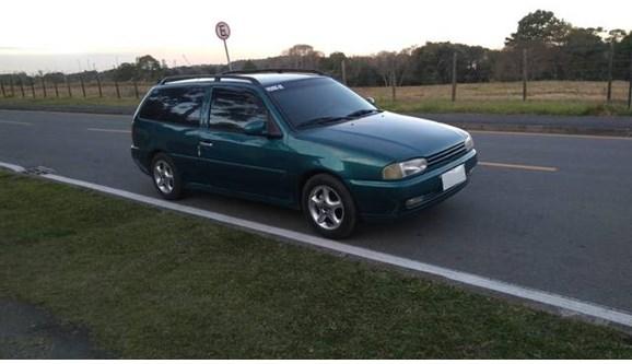 //www.autoline.com.br/carro/volkswagen/parati-18-gli-89cv-2p-gasolina-manual/1996/araucaria-pr/5858149