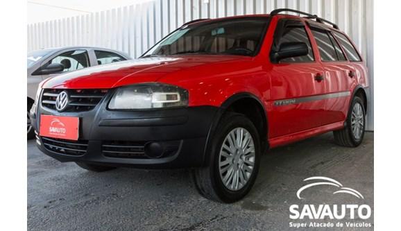 //www.autoline.com.br/carro/volkswagen/parati-16-titan-8v-flex-4p-manual/2010/porto-alegre-rs/7018966