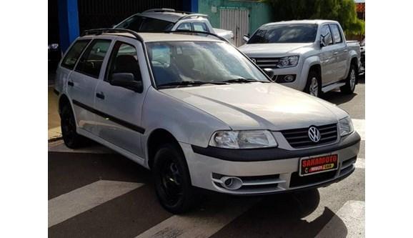 //www.autoline.com.br/carro/volkswagen/parati-16-city-8v-flex-4p-manual/2004/botucatu-sp/8428365