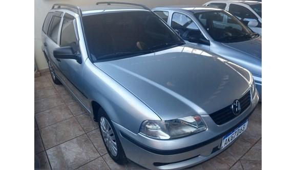 //www.autoline.com.br/carro/volkswagen/parati-18-tour-8v-gasolina-4p-manual/2002/arapongas-pr/8573386