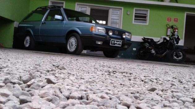 //www.autoline.com.br/carro/volkswagen/parati-18-surf-85cv-2p-gasolina-manual/1995/atibaia-sp/9198156