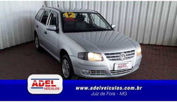 //www.autoline.com.br/carro/volkswagen/parati-16-8v-flex-4p-manual/2012/juiz-de-fora-mg/9468509