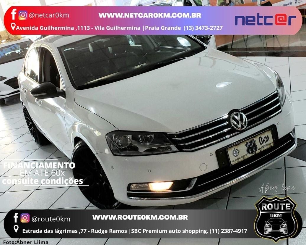 //www.autoline.com.br/carro/volkswagen/passat-20-tsi-16v-gasolina-4p-turbo-dsg/2013/sao-paulo-sp/12524969