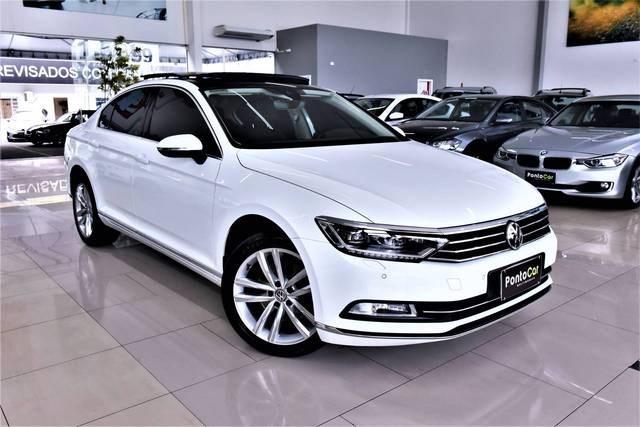 //www.autoline.com.br/carro/volkswagen/passat-20-tsi-highline-16v-gasolina-4p-turbo-dsg/2017/florianopolis-sc/12617733